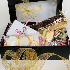 All Occasion Gift Box